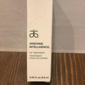 Arbonne Lip Treatment